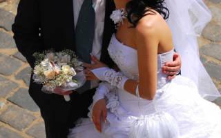Жениться во сне толкование сна. К чему снится жениться — толкование сна