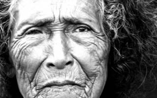 Снится покойная бабушка говорит что живая. Сонник: умершая бабушка во сне умирает