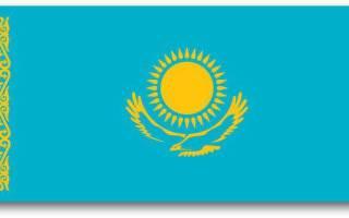Кто по вероисповеданию казахи. Какая вера и религия в Казахстане? История православия в казахстане