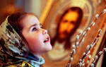 Что символизирует верба в православии. Вербное Воскресенье: cимвол праздника — ветви ивы и вербы