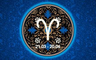 Гороскоп красоты — Овен. Правдивый гороскоп для Овнов