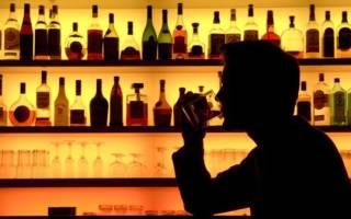 Кто из знаков зодиака чаще всего спивается. Отношение к алкоголю разных знаков зодиака