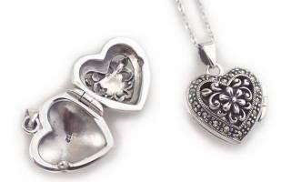 Снится много серебряных украшений. Серебро: к чему снится сон