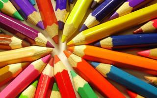 Что имеет красный цвет. Психология цветаСимволика цвета