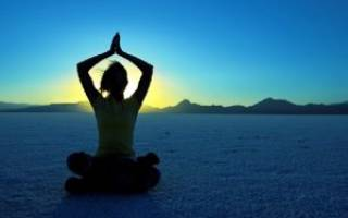 Хар харей хари значение. Что значит Харе? Особенности медитации на сильные мантры Хар