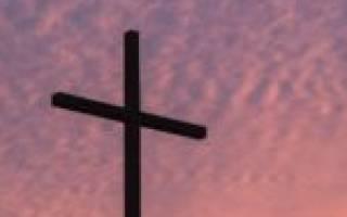 Протестантизм течения и направления. Израиль