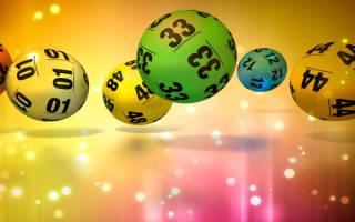Сонник выиграть большую сумму денег. К чему снится выиграть в лотерею: толкование по соннику