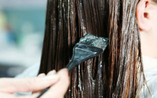 К чему приснилось покрасить волосы. К чему снится красить волосы: сонник про окрашивание волос
