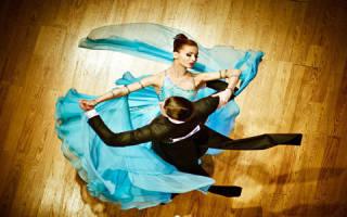 К чему снится Танцы? Зажигательно танцевать во сне: к чему снится.