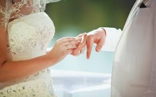 Воспользовавшись нумерологией, сколько будет детей, может узнать каждый желающий. О методе определения возраста замужества по дате рождения