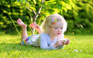 Сонник толкование снов девочка маленькая. «Сонник Девочка маленькая приснилась, к чему снится во сне Девочка маленькая