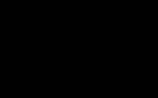 Праздник казанской божьей матери 4 ноября. Осенняя Казанская — праздник победы