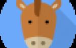 Какой год перед годом лошади. Происхождение восточного гороскопа