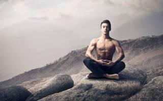 Стоит ли медитировать перед сном и основные техники медитации. Анализ и сканирование тела