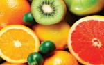 К чему снятся желтые фрукты. Сонник: к чему снится фрукт? К чему снятся фрукты на деревьях
