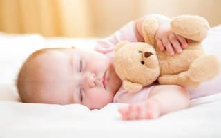 Снять младенца. Сон «младенец на руках», сонник: младенец