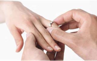 Как помочь матери выдать дочь замуж. Какой заговор нужно прочитать, чтобы обеспечить дочери замужество? Почему я не хочу замуж