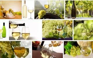 К чему снится пить белое вино сладкое. К чему снится бутылка вина красного — толкование сна по сонникам