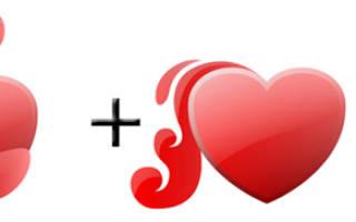 Любовный гороскоп мужчина скорпион женщина водолей. Совместимость Водолей (женщина) — Скорпион (мужчина)