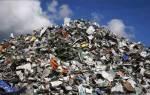 Приснился мусор в квартире. К чему снится мусор в доме? Очищение собственного жилища