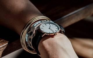 Сонник подарили часы на руку. К чему снятся часы любого типа — подробные толкования