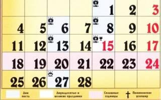 Православные церковные праздники февраля. Именины в феврале, православные праздники в феврале
