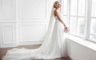 Сон быть невестой. К чему снится Невеста? Проверка группы Ранетки и ЛеРы