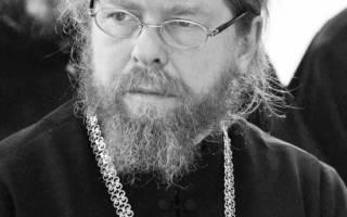 Архимандрит тихон шевкунов биография основное. «Духовник Путина» Тихон Шевкунов станет патриархом»: комментируют Кураев и Чаплин