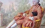 Поль Анри Тири Гольбах (барон д'Ольбах, фр. Paul-Henri Thiry, baron d'Holbach; немецкое имя Пауль Генрих Дитрих фон Гольбах, нем