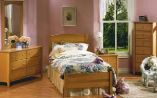 К чему снится покупка мебели. К чему снится мебель — толкование сна