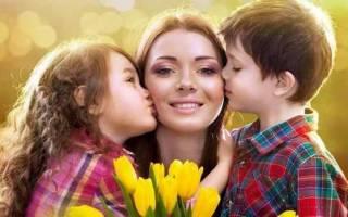 Как просить прощение у умершего человека. Молитва о выздоровлении мамы в час болезни