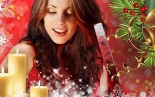 Гадания перед новым годом на любовь. Простые и правдивые гадания на Старый Новый год: на будущее, замужество, деньги, исполнение желания