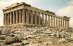 Основные черты и представители философии древнего мира. История возникновения философии древнего мира