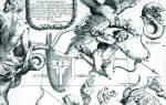 Смотреть что такое «Зевс (мифология)» в других словарях. Верховный бог олимпа зевс