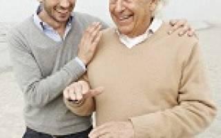 К чему снится разговаривать с покойным отцом. К чему снится покойный отец? Снится покойный мамин папа