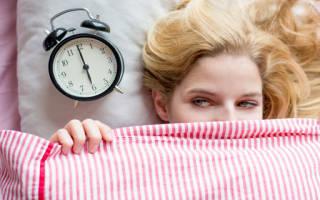 К чему снится не срабатывает будильник. Сонник будильник, к чему снится будильник, во сне будильник