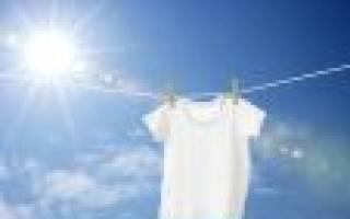 Снится белое одеяние. К чему снится белая одежда