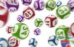 Нумерология денег — какие числа приносят удачу. Несколько простых рекомендаций помогут узнать свое счастливое число для привлечения удачи
