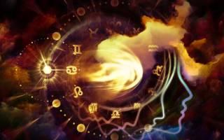 Магия на каждый день. Магия: ритуалы, заговоры и советы на каждый день