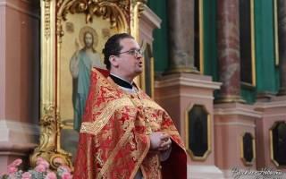 Православие в литве. Литва православная