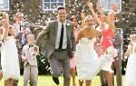 Сонник толкование свадьба дочери. К чему снится, что дочь выходит замуж? К чему сон