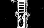 Что обозначает имя фекла. Значение имени «Фёкла»