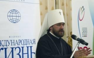 Традиционные ценности — вызов секулярному мировоззрению. Плоды государственного атеизма