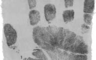 Роковые связи знаков зодиака дева. Линия смерти на руке — роковой знак для хироманта