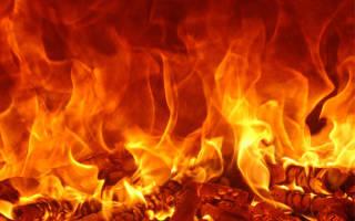 Зачем прометей дал людям огонь. Мифы и Легенды * Прометей
