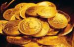 Как привлечь удачу и деньги на растущую. Заговор как привлечь удачу и деньги в дом — самый действующий способ