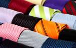 К чему снятся учиться завязывать галстук. Красный галстук