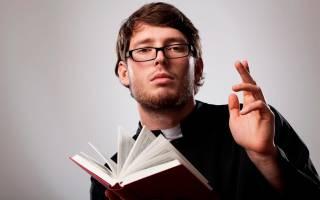 Крестят ли евреи своих детей. Как крестятся католики, какой рукой, как складывают пальцы: схема как правильно креститься