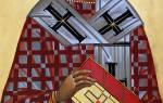 Толкование нового завета феофилактом болгарским. Большая христианская библиотека