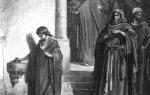 Евангелие от марка гл 12. Библия онлайн